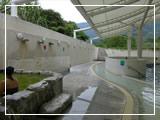 [写真]知本温泉